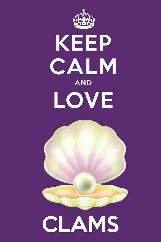 beautiful clam Whatsapp dp pics hd