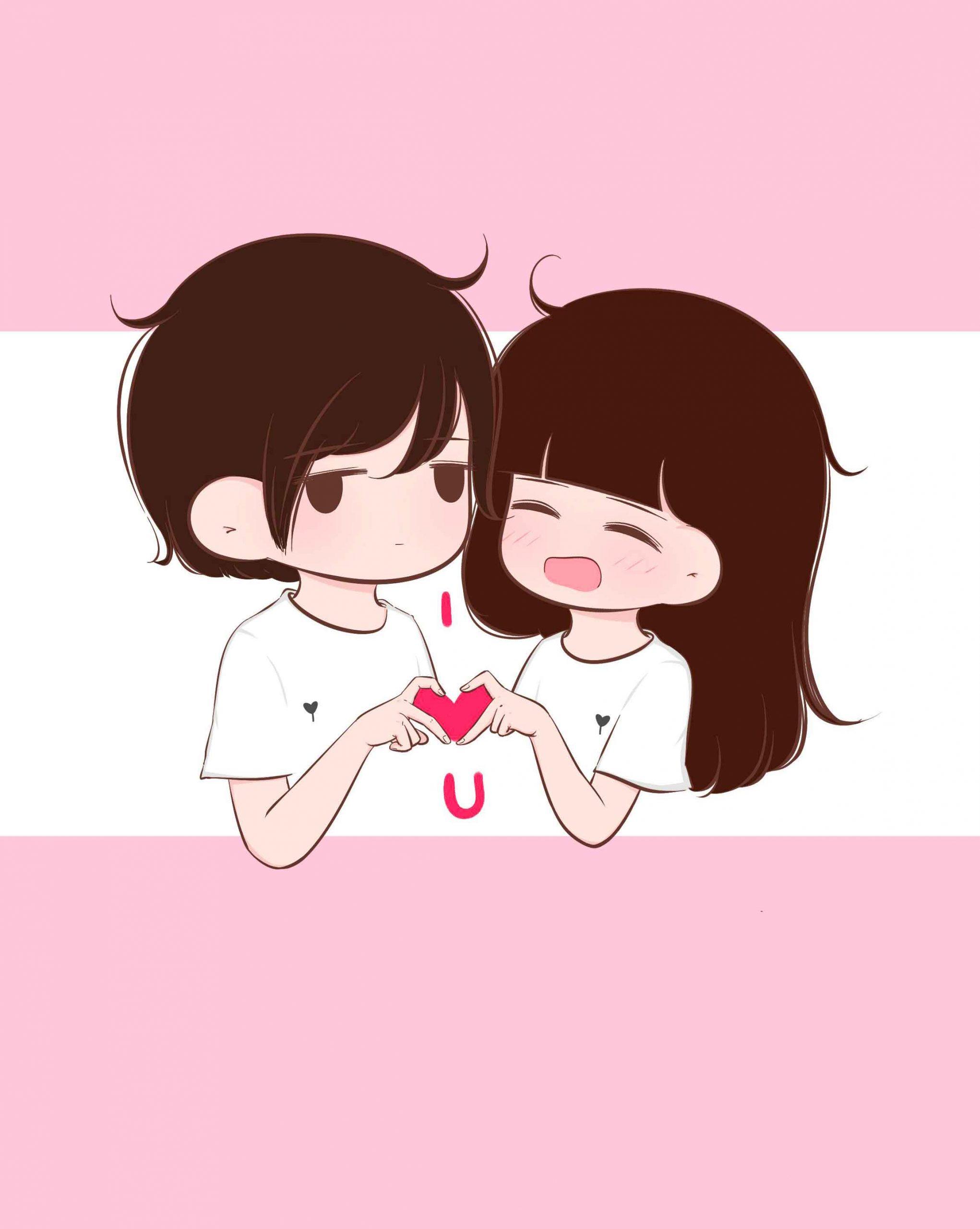 beautiful cute love 1080p Whatsapp dp pics hd