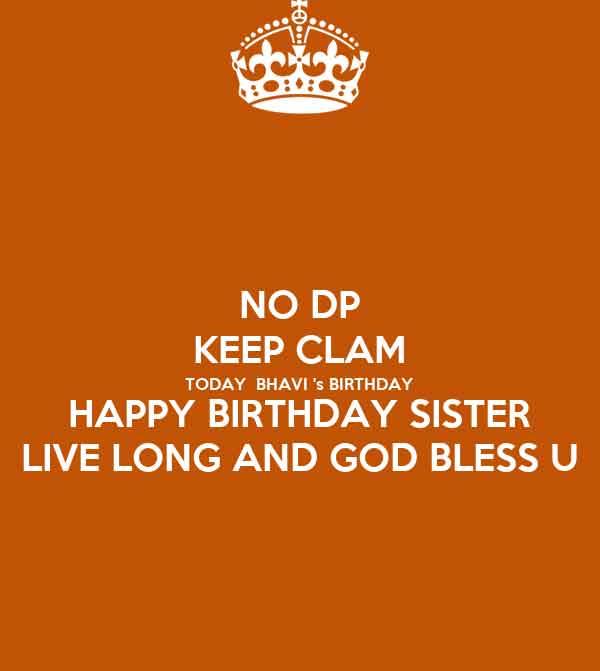 best Keep clam Whatsapp status photo