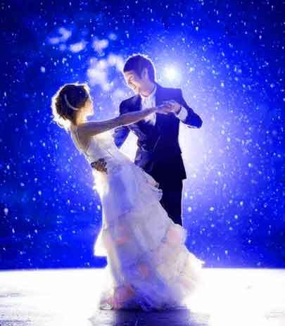 best romantic Whatsapp dp photo free download