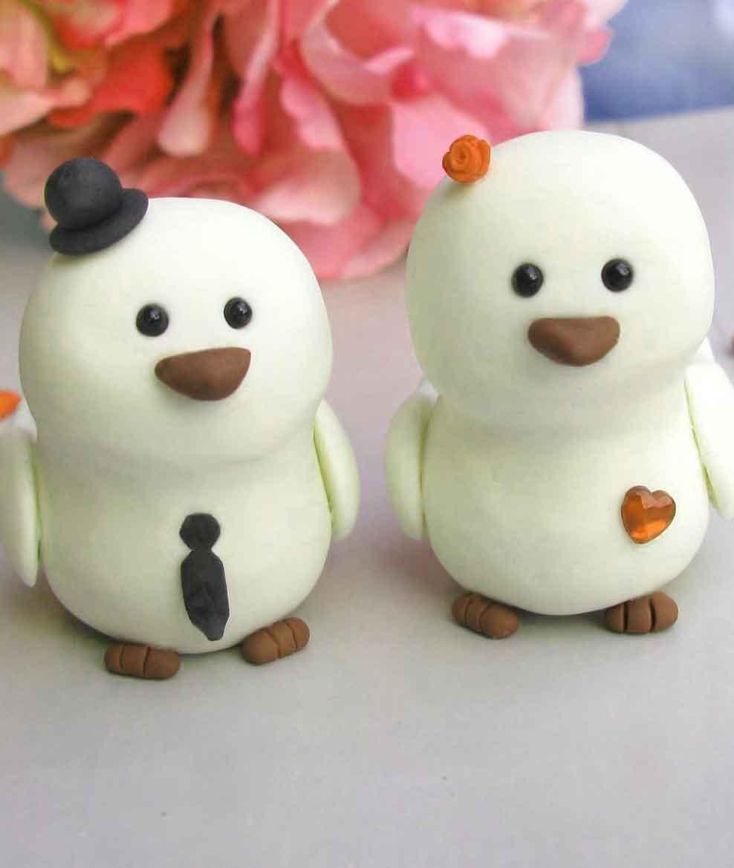 cute love 1080p Whatsapp dp wallpaper free download