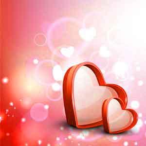 cute love Whatsapp dp pics hd