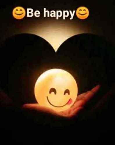 cute smile 4k Whatsapp dp photo