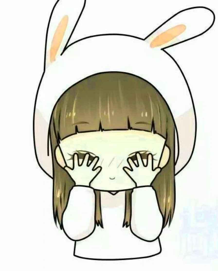 latest cute anime girl Whatsapp dp pics hd