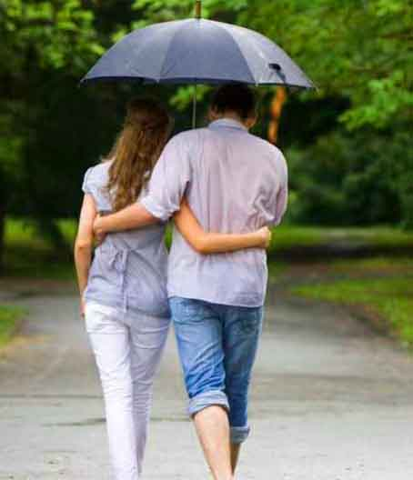 new romantic Whatsapp dp pics hd