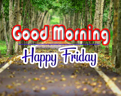 Best Quality friday Good morning Wishes Images