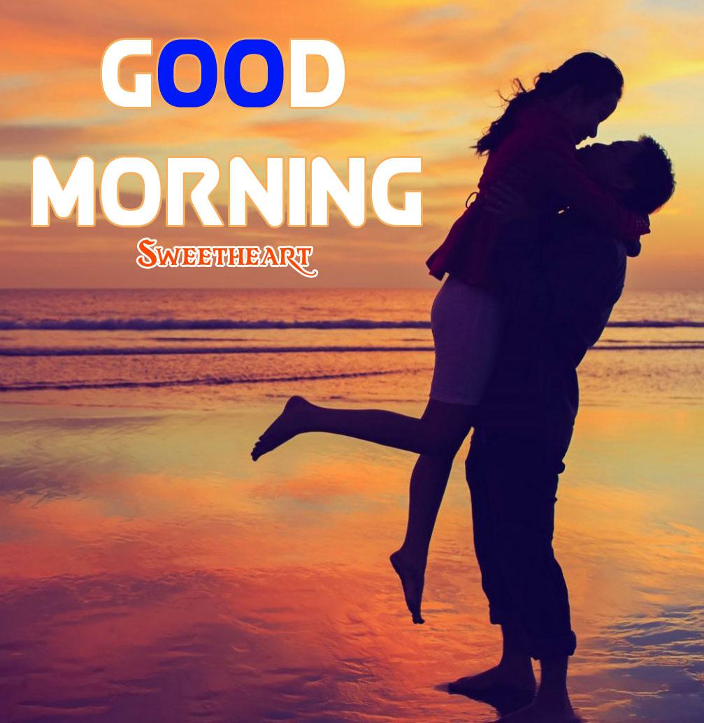 Free HD Romantic Good Morning Images Pics