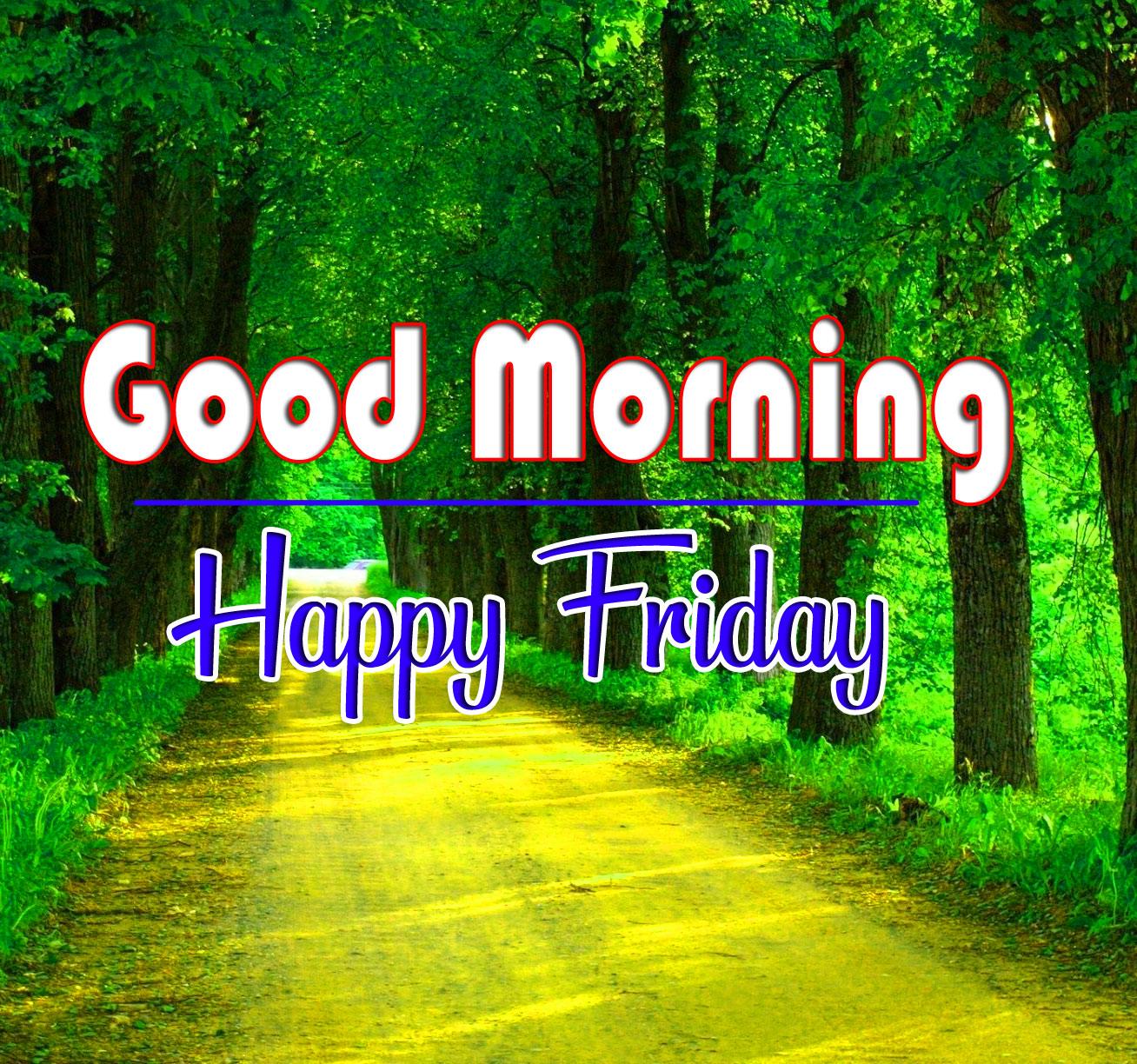 Free HD friday Good morning Imagea