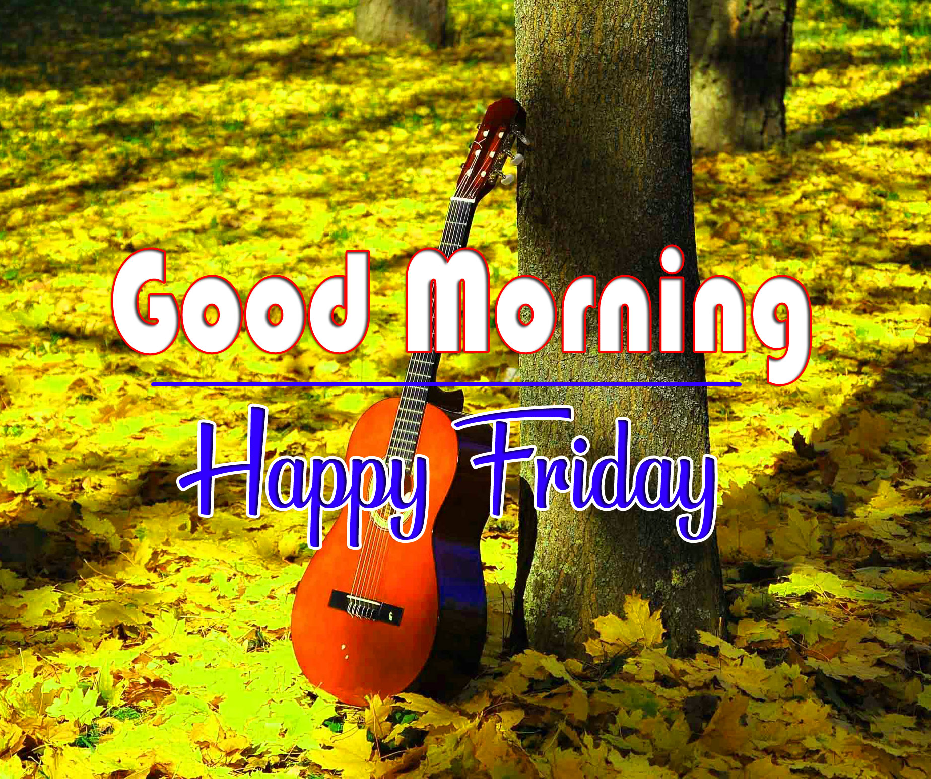 Free HD friday Good morning Wishes Images 3