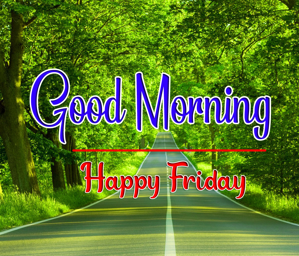 Free HD friday Good morning Wishes Images Fresh