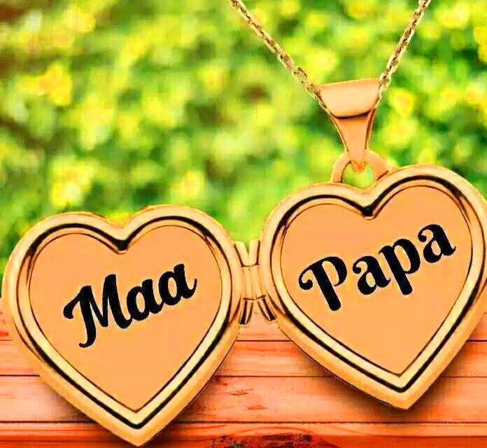 Free Mom Dad Whatsapp DP Wa