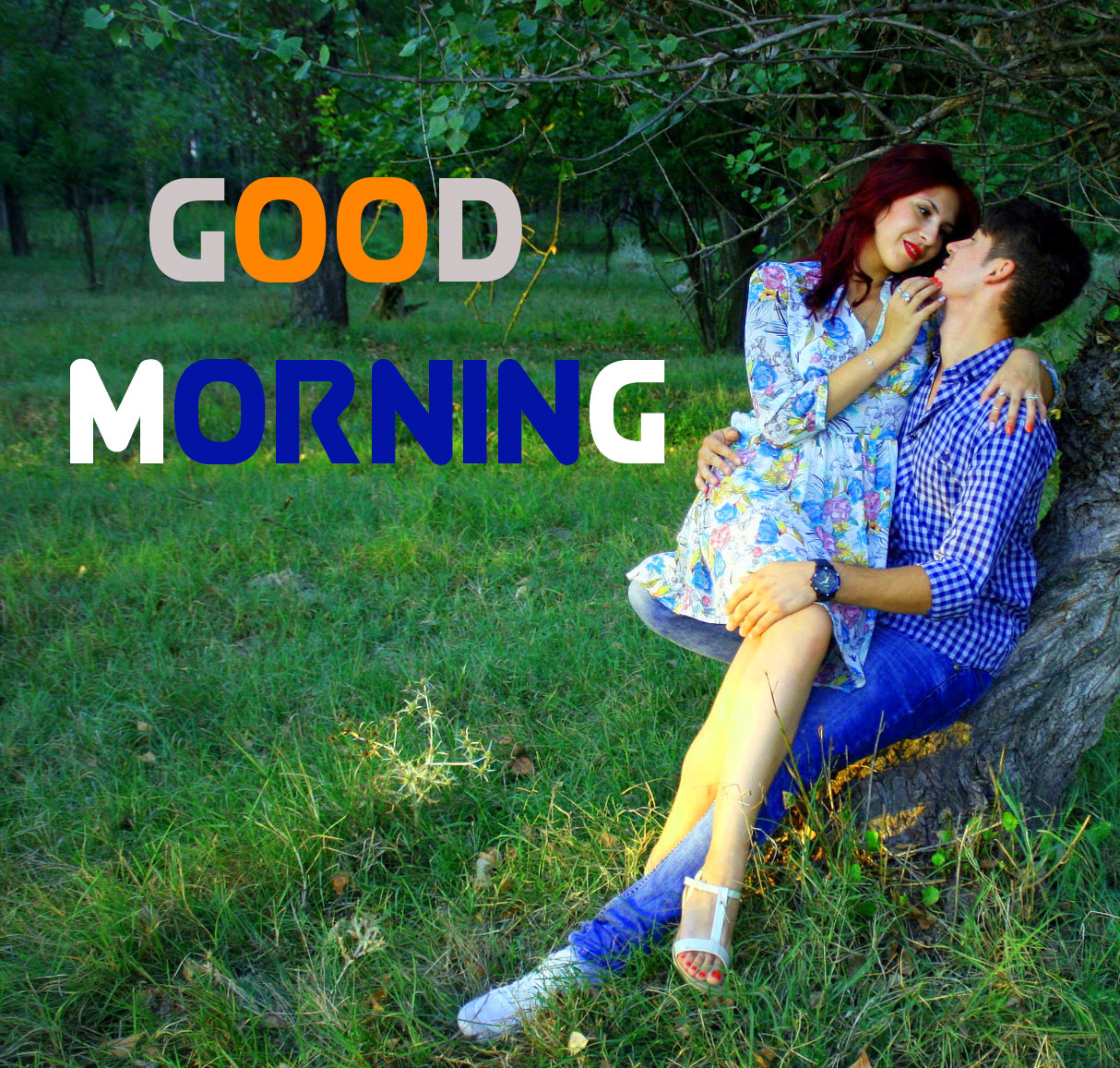 Free New Best Romantic Good Morning Images Download