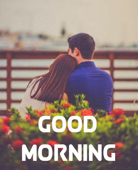 Free Romantic Good Morning Pics