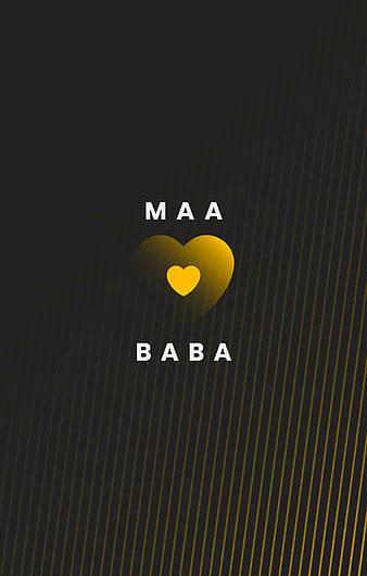 Maa Papa Whatsapp Dp Images photo pics hd
