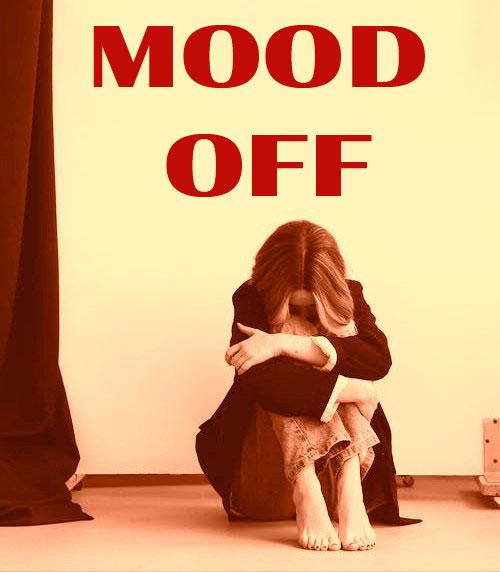 Mood Off Whatsapp DP Pics Download