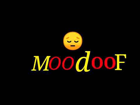 Mood Off Whatsapp DP Pics
