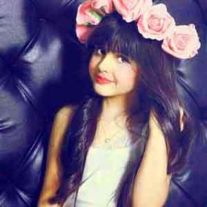 beautiful girl dfgwhatsapp