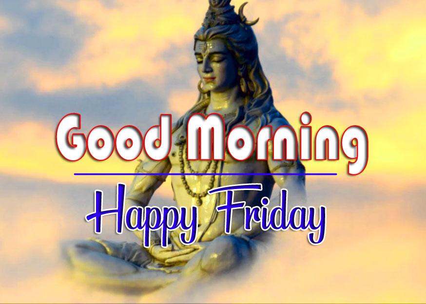 friday Good morning Pics Download 2