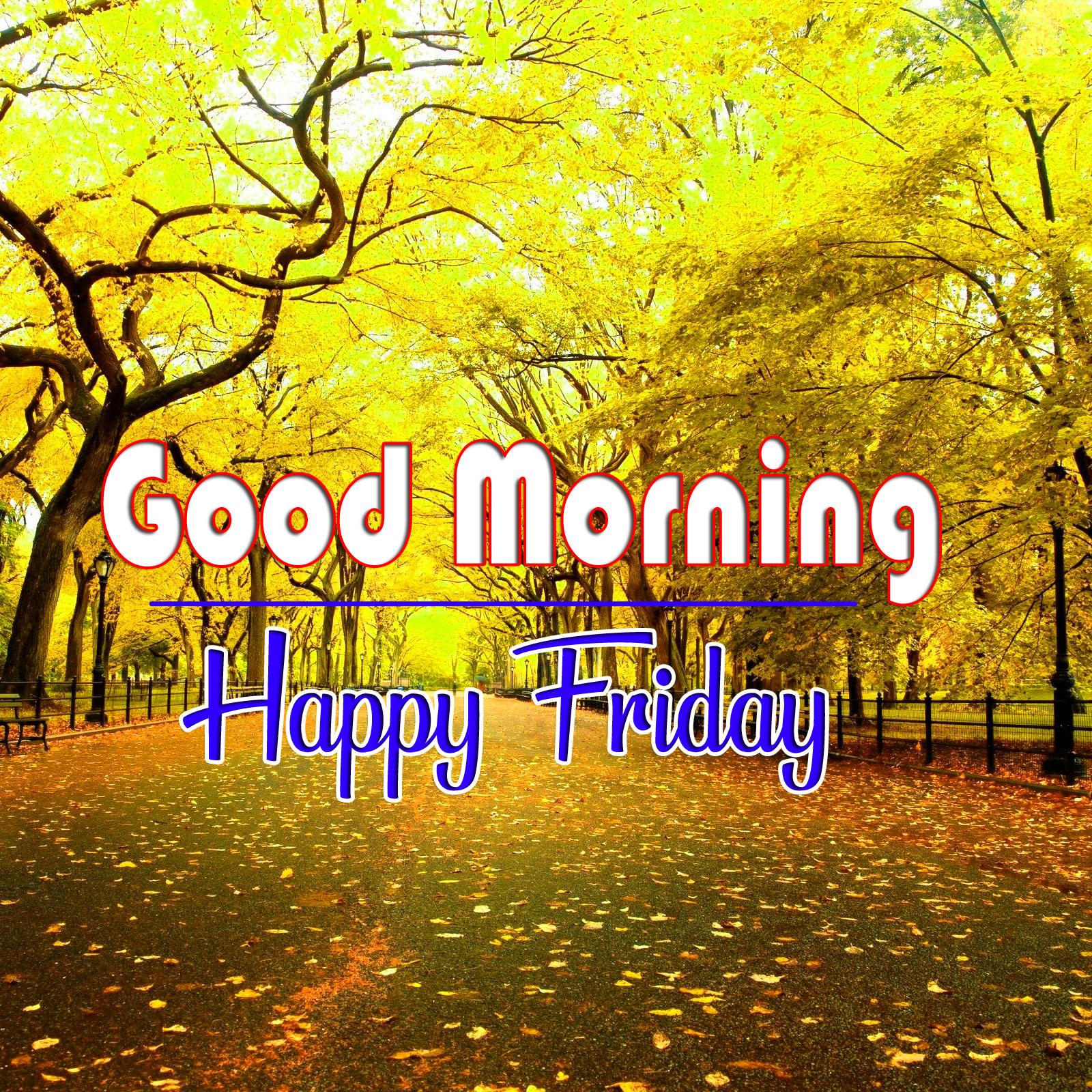 friday Good morning Wishes Pics Downlaod