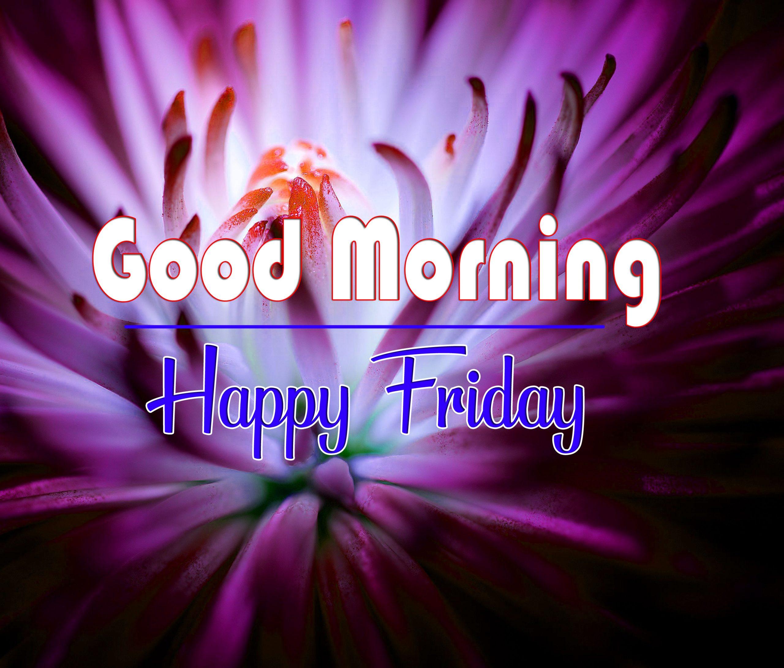 friday Good morning Wishes Pics Free
