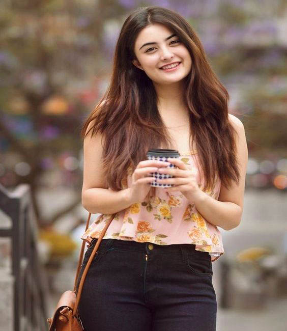 very Beauriful Girls Whatsapp DP Profile Images 2021