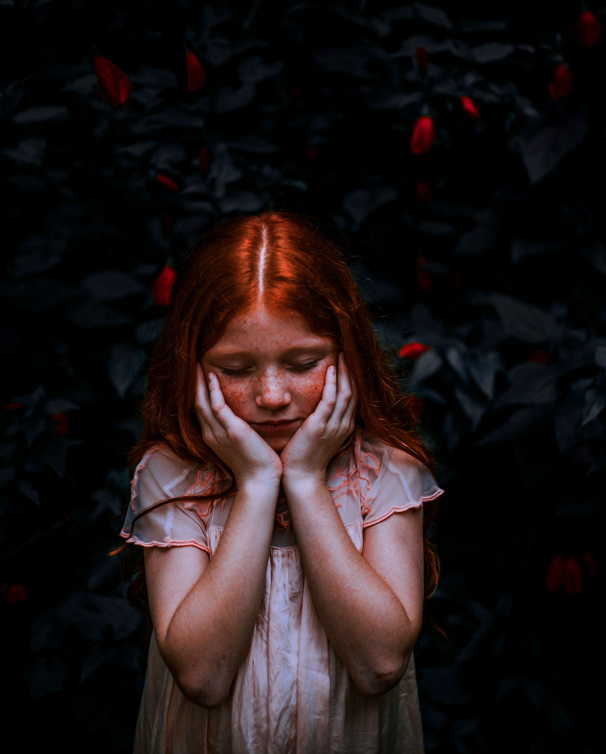 1080P Sad Girl Whatsapp Dp Images photo pics