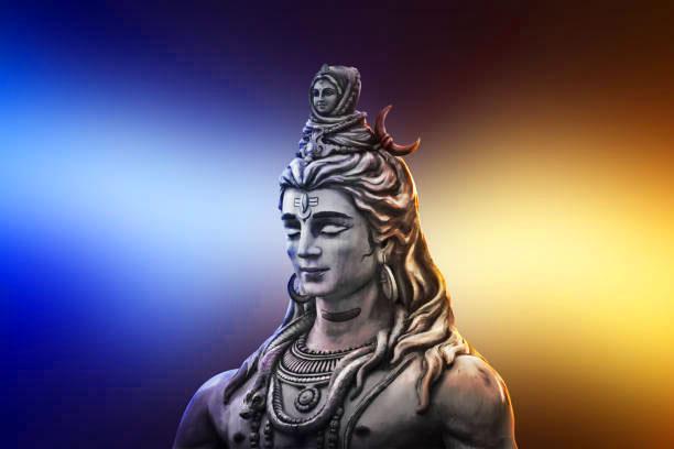 1080p Beautiful Shiva Images