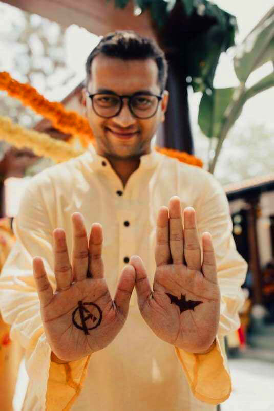 1080p Boys Mehndi Images pictures hd