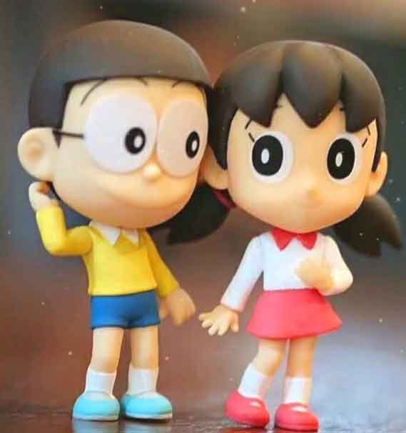 1080p Cartoon Whatsapp DP Pics Pictures 1