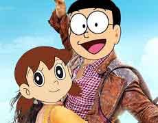1080p Cartoon Whatsapp DP Pics Pictures Free