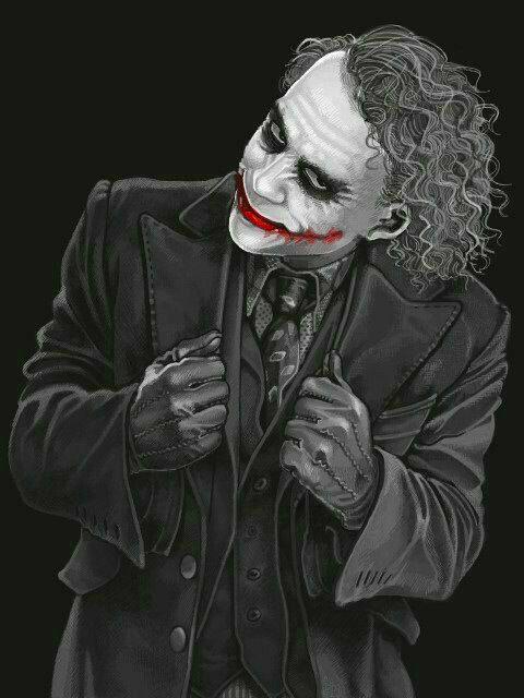 1080p Joker Dp Images 1