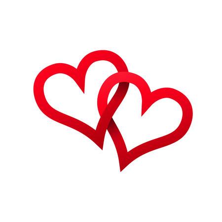 1080p Love Couple Sad Dp Images