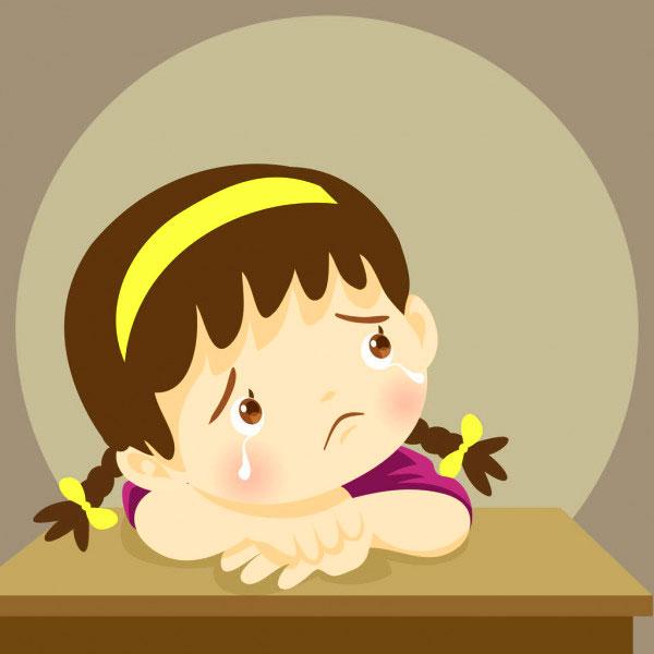 1080p New Sad Cartoon Dp Images pics