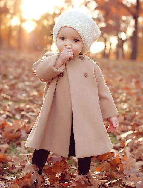 1080p Stylish Baby Boy Dp Images 1