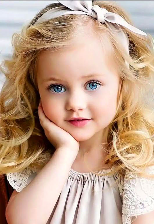 1080p Stylish Baby Boy Whatsapp Dp Images 1