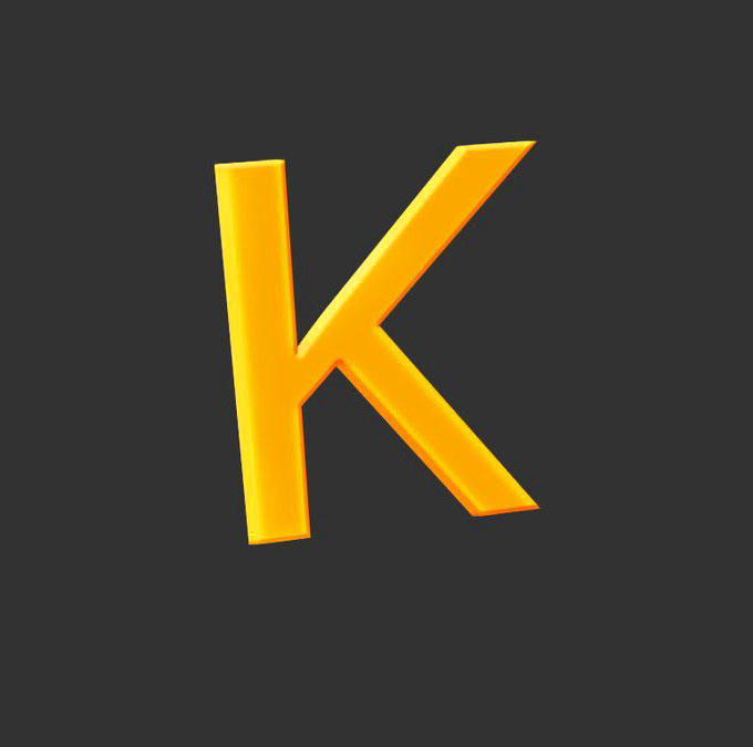 1080p Stylish K Name Dp Images photo for sister
