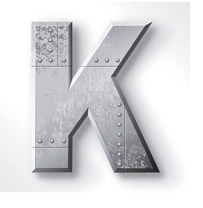 1080p Stylish K Name Dp Images wallpaper pics hd