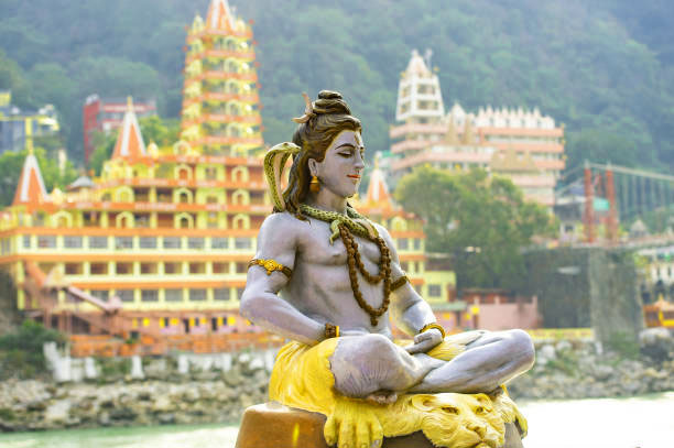 2021 Beautiful Shiva Images