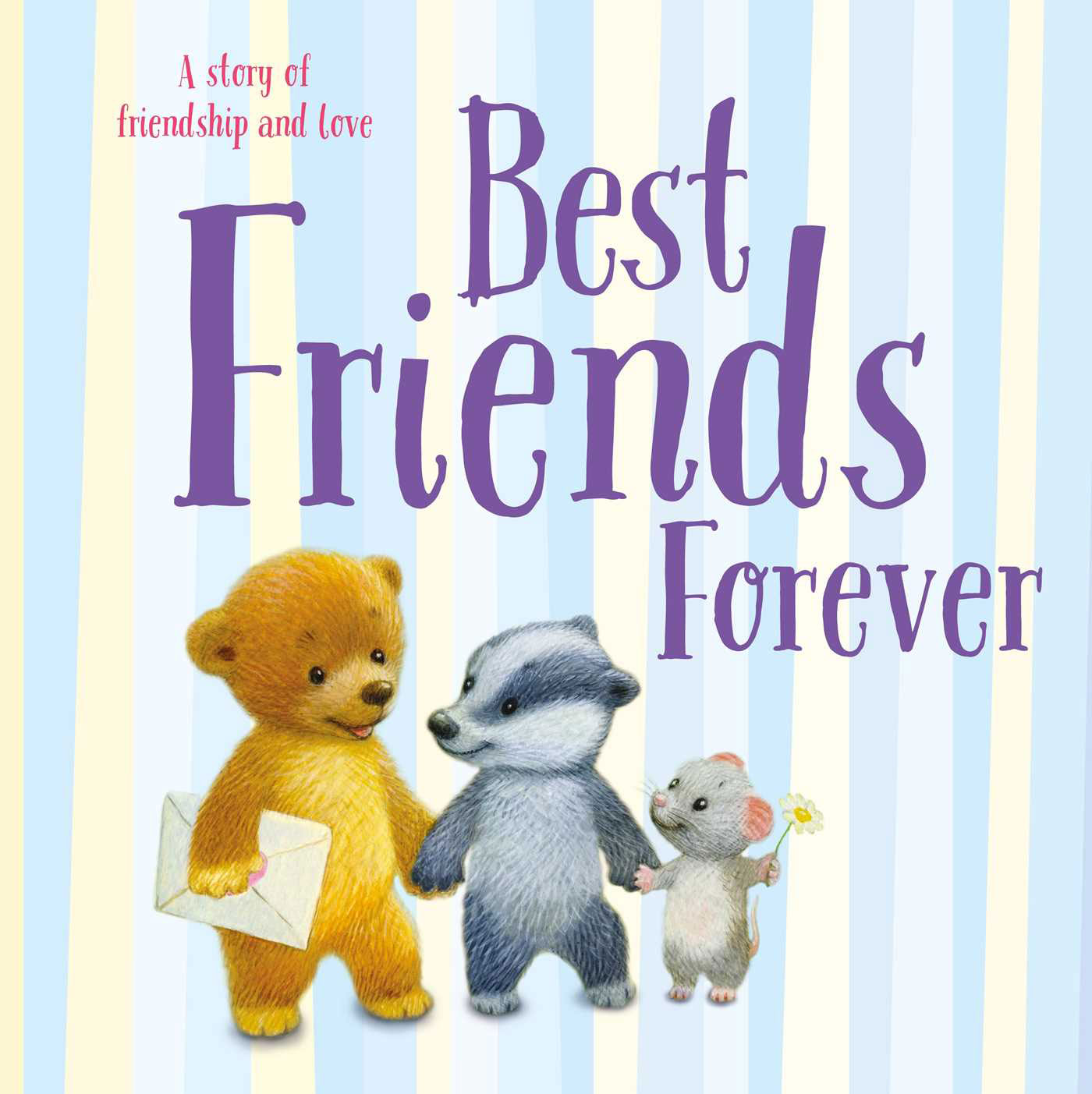 2021 Friend Forever Images photo download