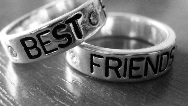 2021 Friend Forever Images pics hd