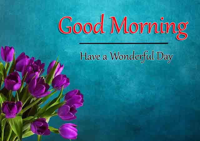 2021 Good Morning All Images for Friend