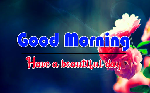 2021 Good Morning Wishes Images Free