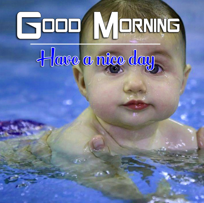 2021 Good Morning Wishes Images Pics