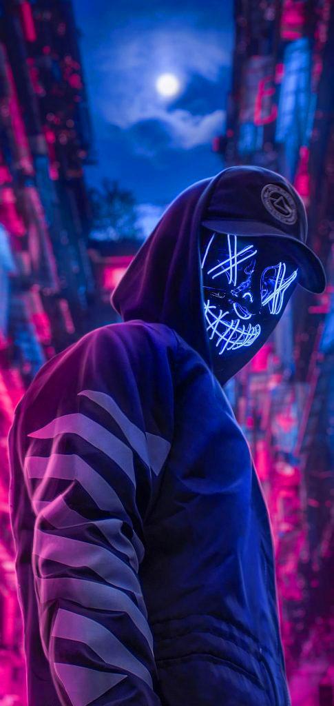2021 Joker Dp Images pics download 1