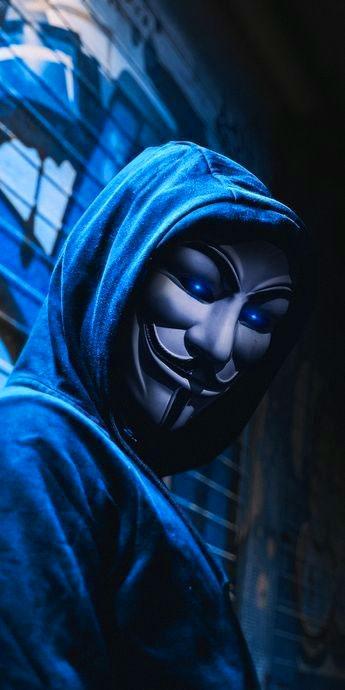 2021 Joker Dp Images