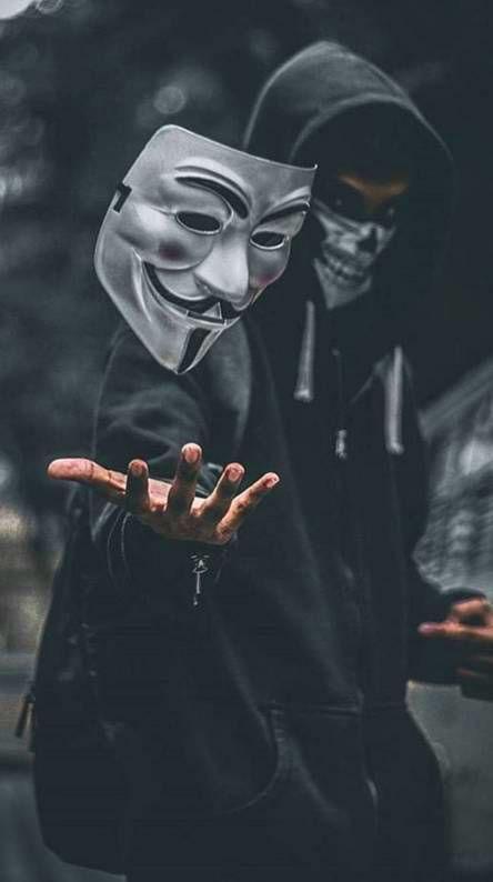 2021 Joker Whatsapp Dp Images photo 1
