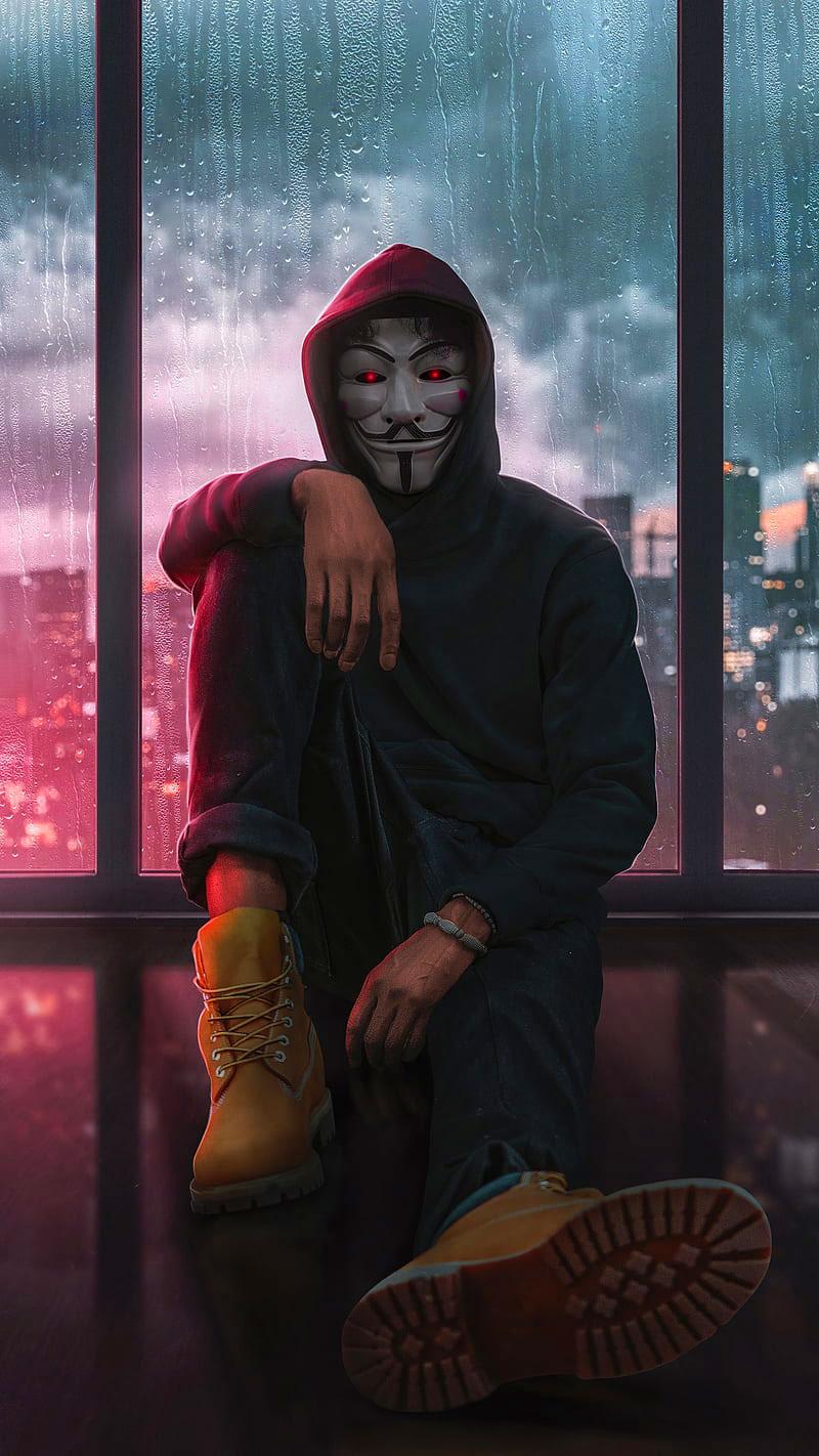 2021 Joker Whatsapp Dp Images pics hd 1