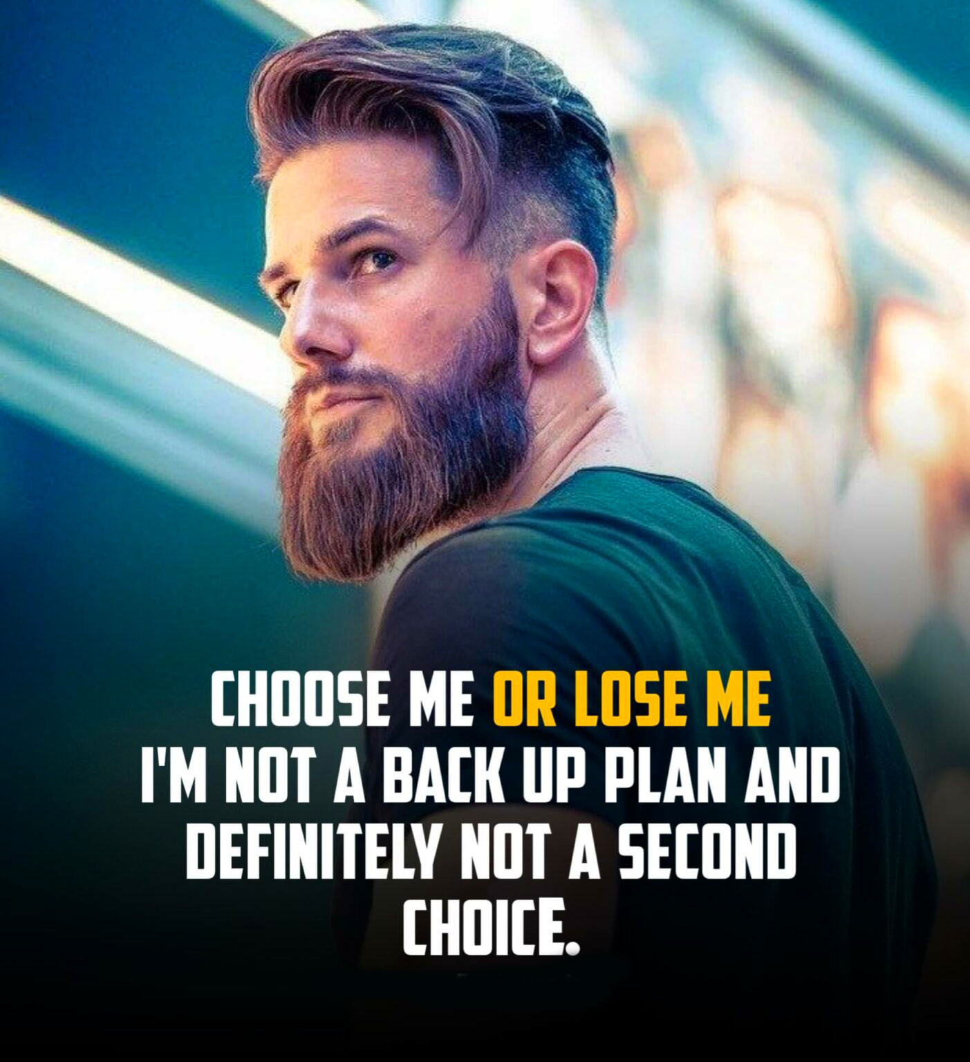 2021 Latest Attitude Dp For Boy Images hd