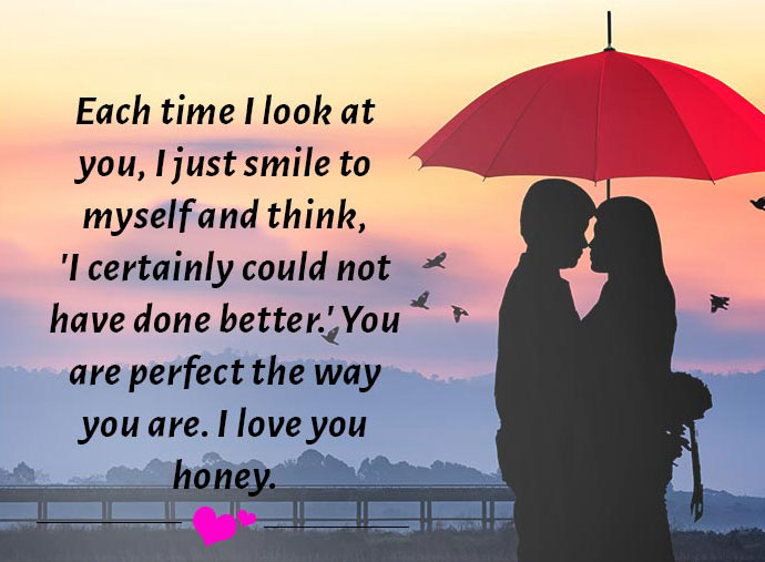 2021 Latest Love Quotes Images