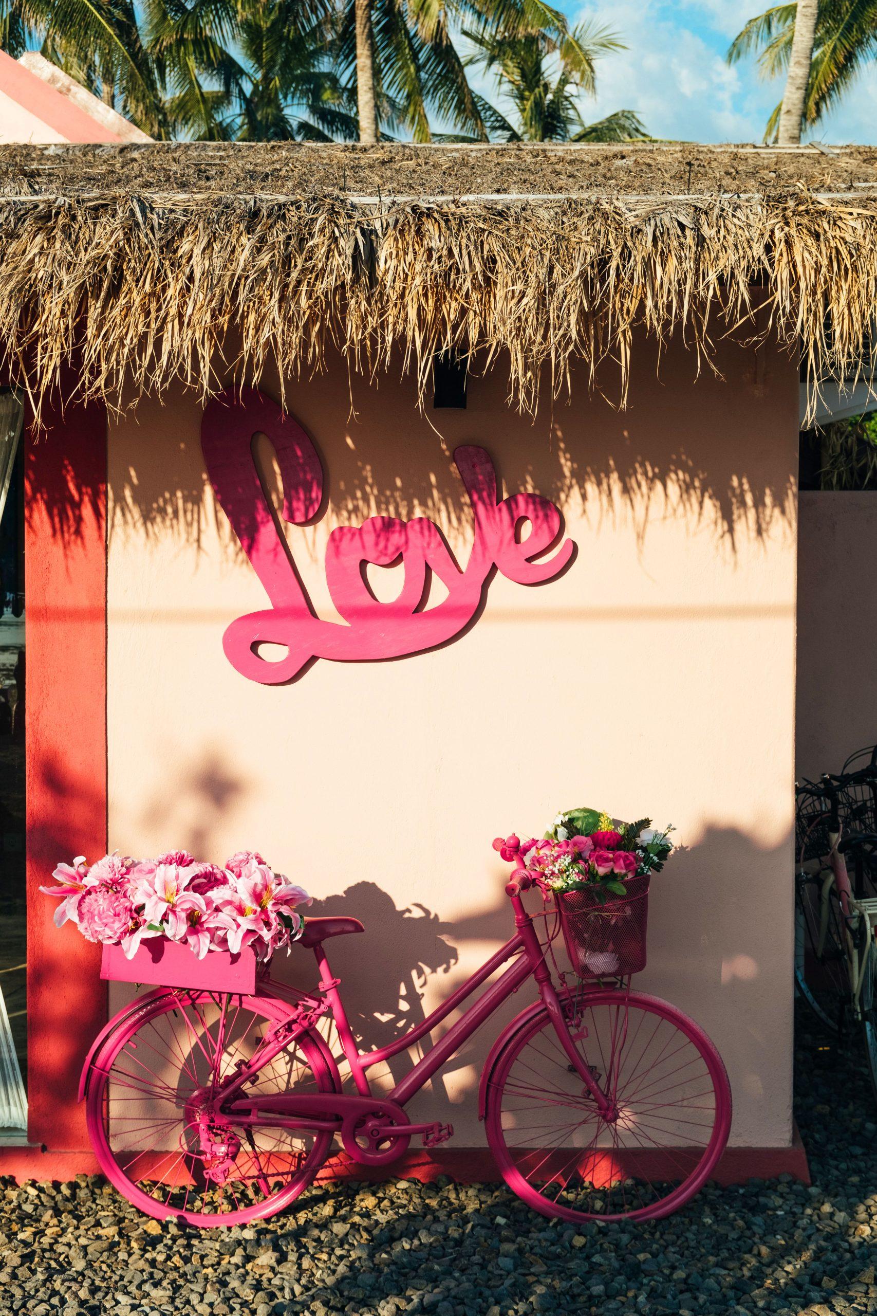 2021 Love Couple Sad Dp Images photo hd